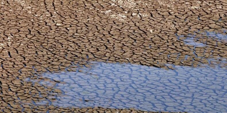 La technologie, clé contre le changement climatique