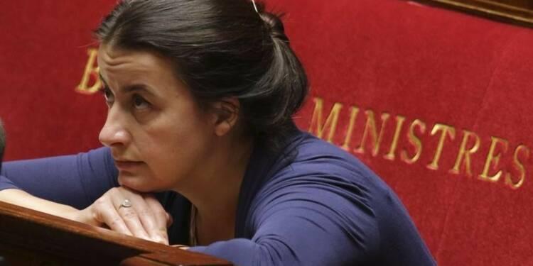 """Les Verts se quittent après des débats """"vifs"""" mais """"positifs"""""""