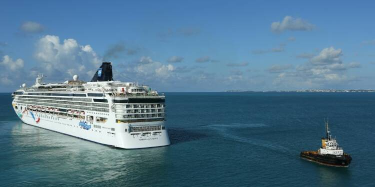 L'américain Norwegian Cruise acquiert Prestige Cruises