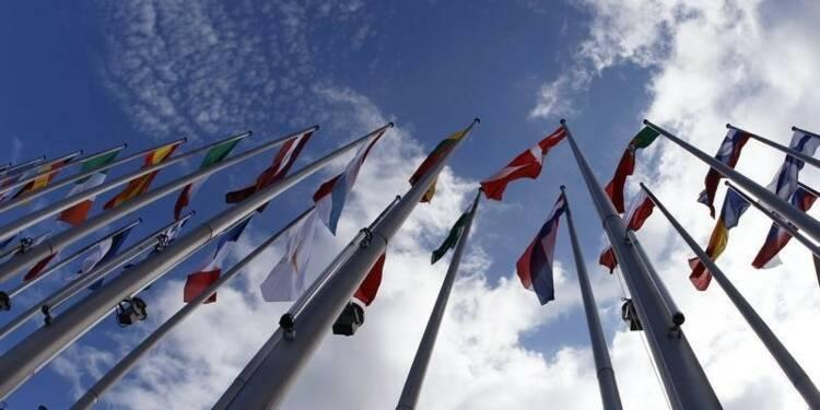 La Commission européenne prête à sanctionner la France en cas d'absence de réformes