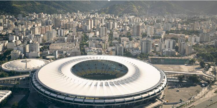S'expatrier à Rio de Janeiro : attrayante, mais encore difficile d'accès