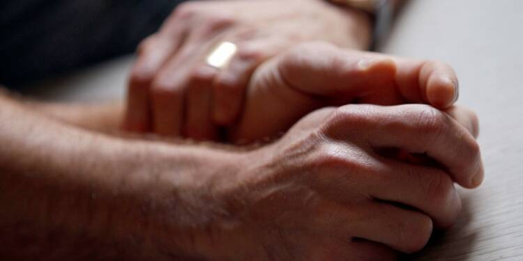 Le mariage d'un couple homosexuel franco-marocain validé