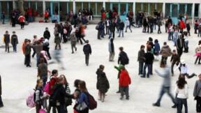 Mise en garde aux maires sur la réforme des rythmes scolaires