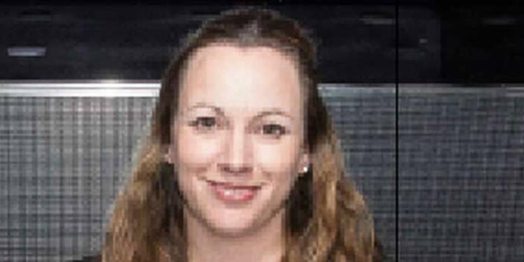"""Axelle Lemaire, secrétaire d'Etat chargée du numérique : """"Face à Google, je suis à la fois admirative et inquiète"""""""