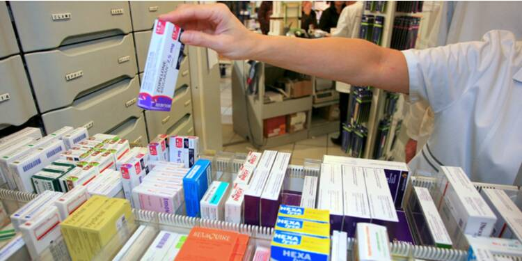 Les 10 médicaments stars des pharmacies dont les prix pourraient plonger