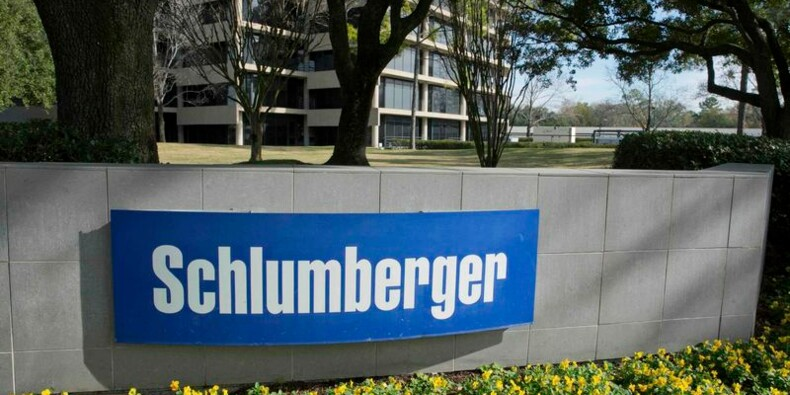 Schlumberger prend 45% d'Eurasia Drilling en Russie
