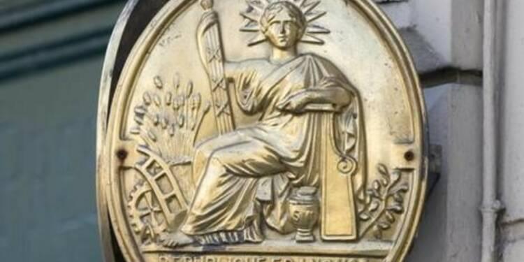 Un projet de loi pour réformer les professions réglementées