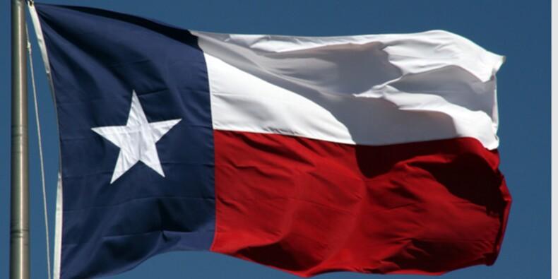 S'expatrier à Houston : l'Eldorado texan cumule les avantages