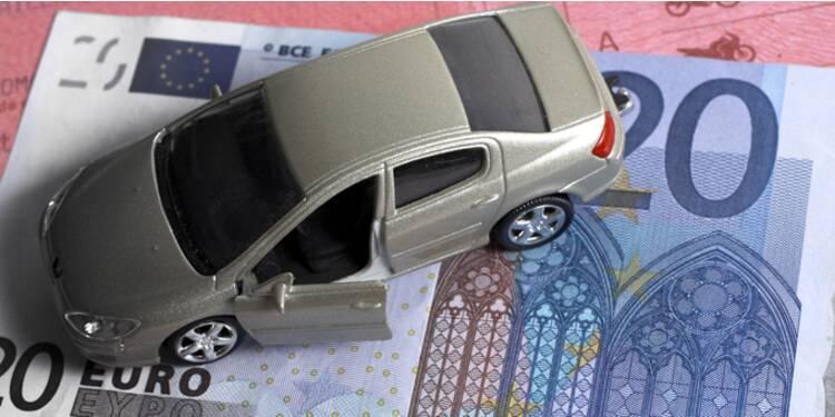 Budget auto : les astuces pour réduire la facture