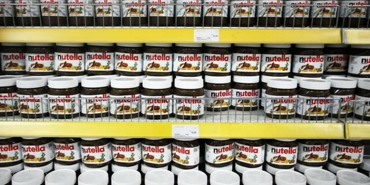 Mort de Michele Ferrero, propriétaire de l'empire Nutella