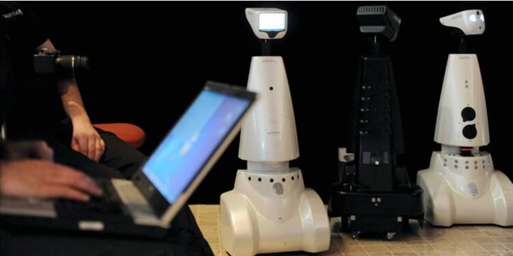 c4d89323768f33 Les innovations que la Silicon Valley nous envie - Capital.fr