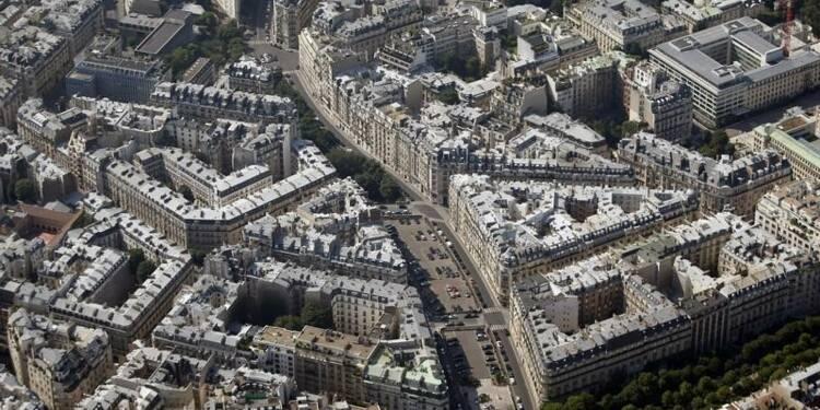 L'Etat lance une garantie pour le logement des étudiants