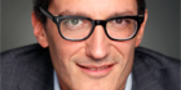 "Dan Serfaty, PDG de Viadeo : ""La croissance viendra de la Chine et des solutions de recrutement"""