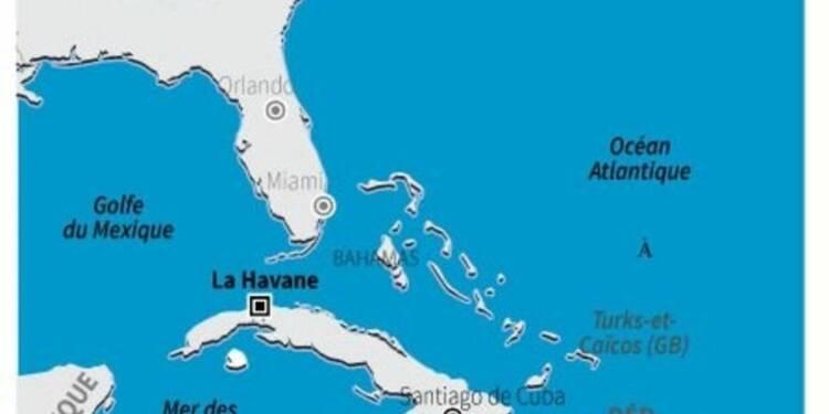 Des Français blessés grièvement dans un accident de car à Cuba