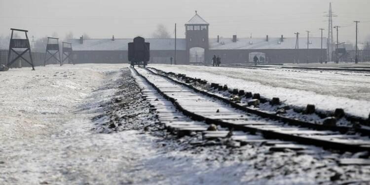 Le criminel de guerre nazi Aloïs Brunner serait mort en Syrie