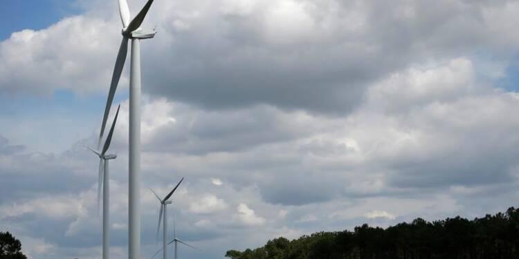 L'éolien citoyen anecdotique en France, moteur en Allemagne