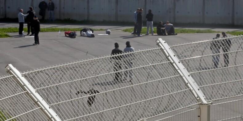 Une association chargée de prévenir la radicalisation en prison