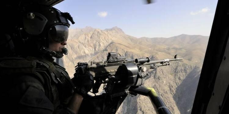 La Défense en quête de nouvelles solutions de financement