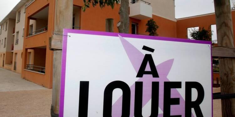 Martine Aubry réclame l'encadrement des loyers à Lille