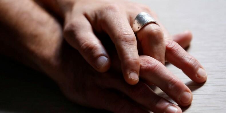 La droite reste divisée sur le mariage homosexuel
