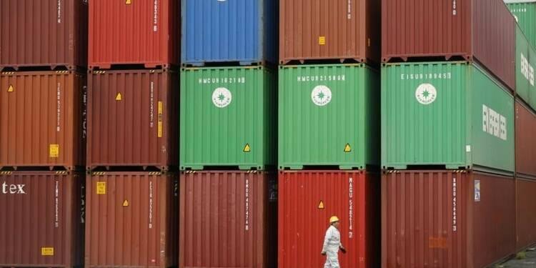 Forte contraction de l'économie japonaise au 2e trimestre