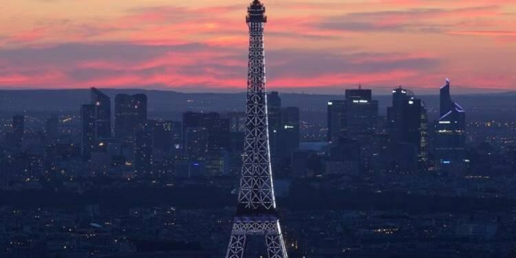 La France en lice pour accueillir l'exposition universelle de 2025