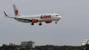Lion Group achète 40 ATR de plus pour son expansion en Asie