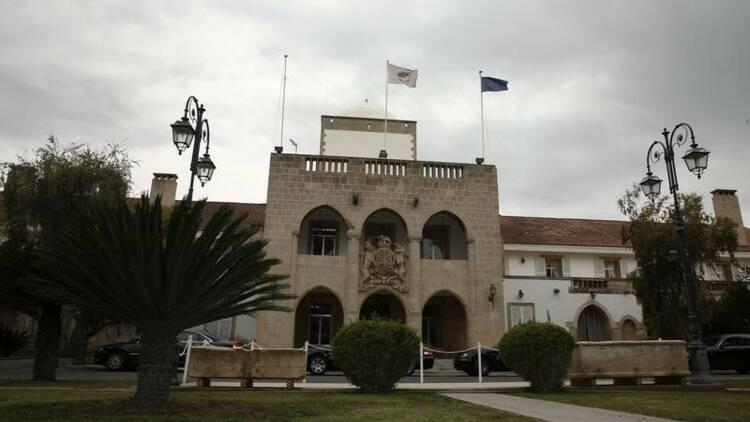 L'Eurogroupe approuve une nouvelle tranche d'aide à Chypre