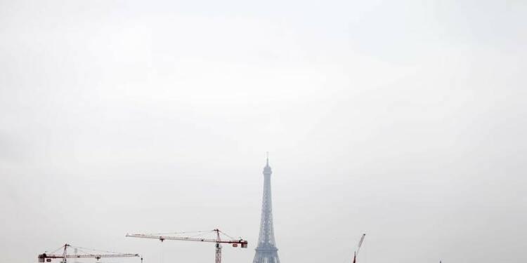 Manuel Valls promet le retour prochain de la croissance