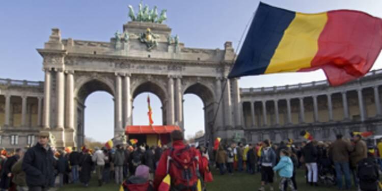 Cette niche fiscale belge qui prive l'Etat français de centaines de millions d'euros