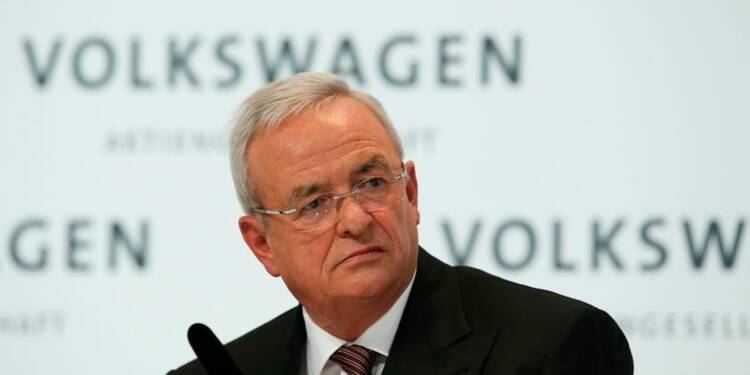 VW avance lentement dans son plan de réduction des coûts