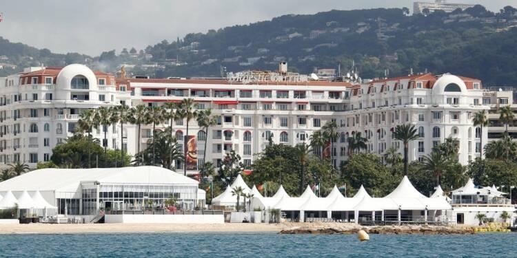 Un rapport propose de relever la taxe séjour des palaces