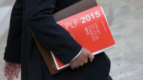 Le projet de budget français débattu en coulisses à Milan