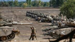 Israël et le Hamas acceptent la trêve présentée par l'Egypte