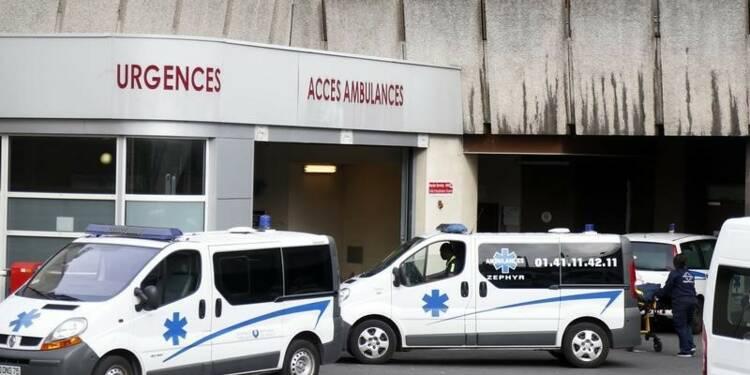 Les médecins urgentistes lèvent leur préavis de grève