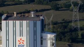 L'Etat pourrait reconduire Proglio à la tête d'EDF pour trois ans