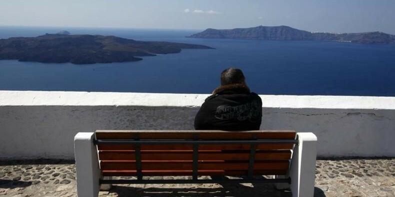 Fraport retenu pour 14 aéroports régionaux grecs