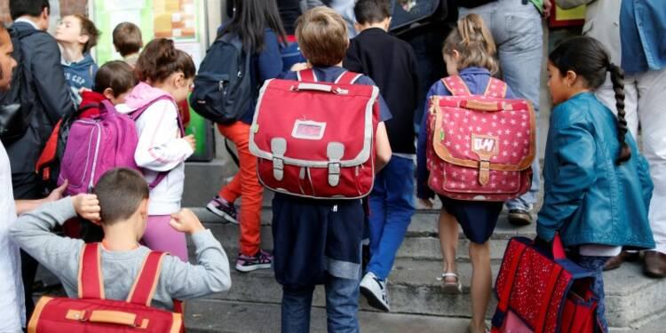 Les Français pour les symboles républicains à l'école