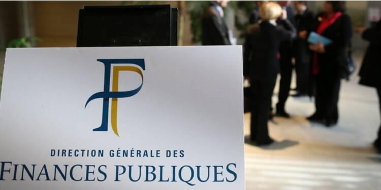 Fraude fiscale : 4% des Français y auraient déjà cédé