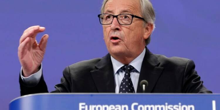 La question d'une amende de Bruxelles contre Paris reste posée