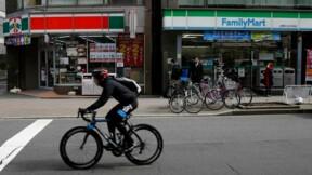 Les distributeurs nippons FamilyMart et UNY préparent une fusion