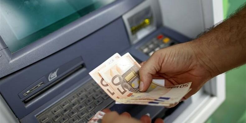 Les banquiers n'entrevoient pas de consolidation en zone euro