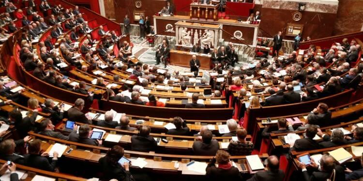 L'Assemblée rejette un texte légalisant l'euthanasie