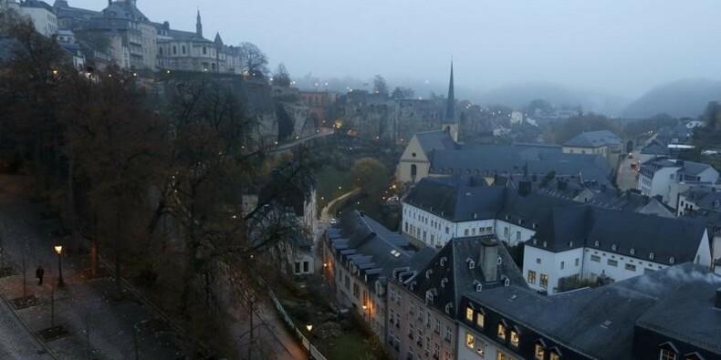 Nouvelles révélations sur les pratiques fiscales du Luxembourg