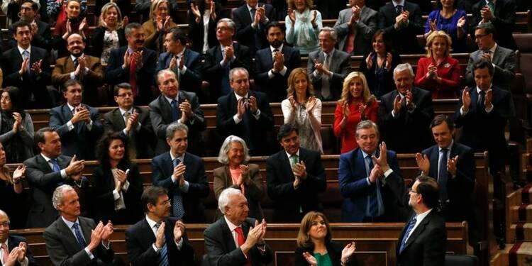 Les quotas insuffisants pour promouvoir la parité au Parlement