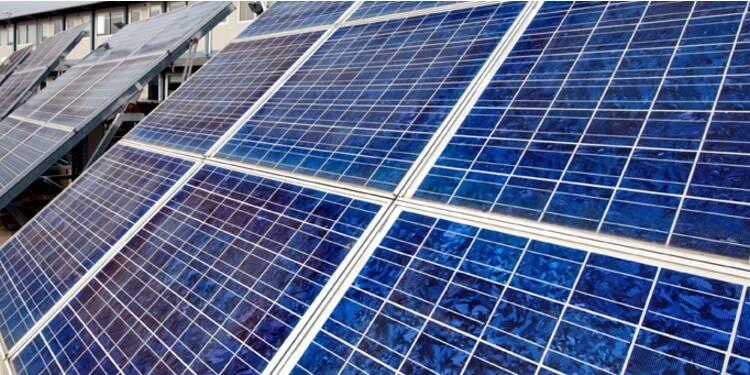 Ces régions qui subventionnent le plus les énergies renouvelables