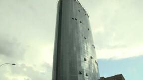 Boom immobilier au Rwanda, miracle ou mirage ?