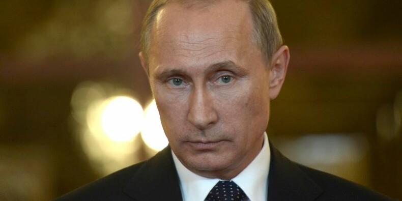 L'UE adopte des sanctions économiques contre la Russie