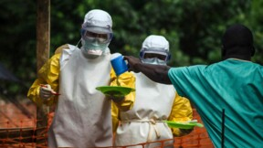 La Sierra Leone décrète l'état d'urgence face au virus Ebola