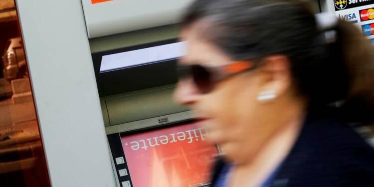 Hausse de 45% du bénéfice net de Bankinter en 2014